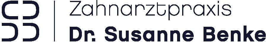 Dr. Susanne Benke - Ihre Zahnarztpraxis in Berlin Kreuzberg