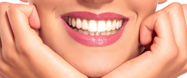 Zahnarztpraxis Berlin Kreuzberg - hochwertige Zahnästhetik für Ihre Attraktivität